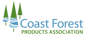 Coast Forest Products Association