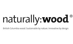 Natually Wood (FII)