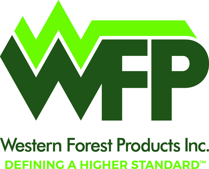 Western Forest Products