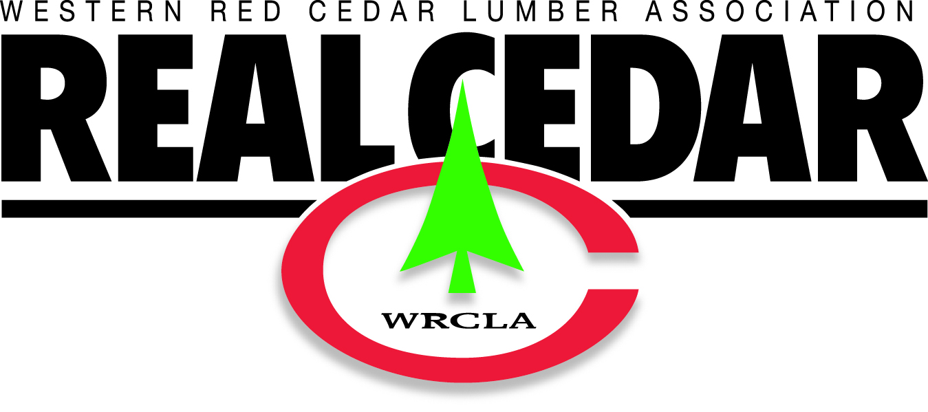 Western Red Cedar Lumber Association