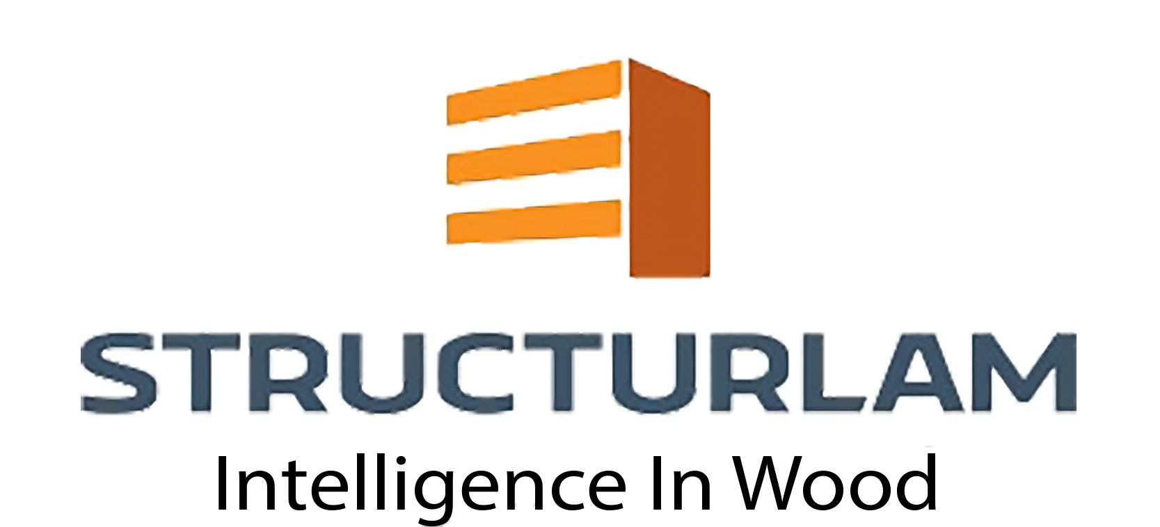 Structurlam Is First Canadian Cross Laminated Timber Manufacturer To